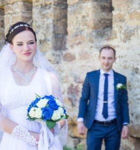 Фото-Видео Съемка Свадеб