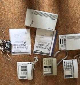 Panasonic 206 2 шт