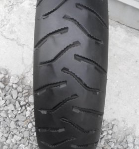 Michelin Anakee 3 150-70 R17 Rear