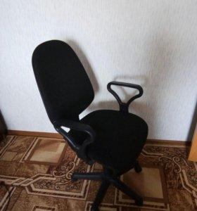 Продам мягкий стул