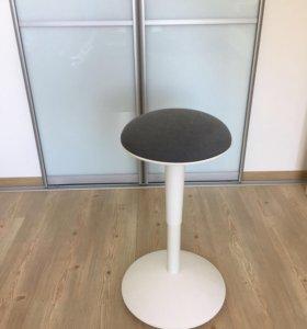 Барный стул - табурет IKEA