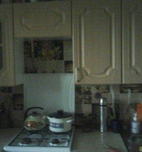 Кухонный гарнирур