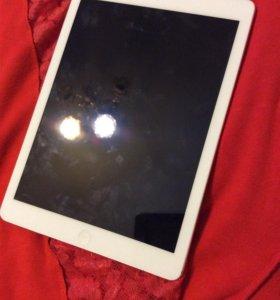 iPad Air 32gb sim+cellular