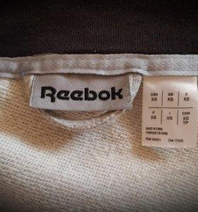 Reebok elements
