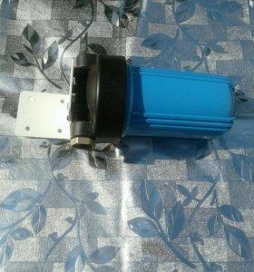Корпус фильтра для воды