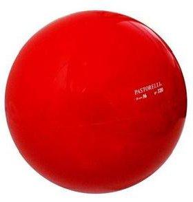 Мяч Pastorelli юниорский .