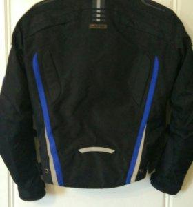 Куртка IXS