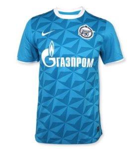футболка Nike Zenit
