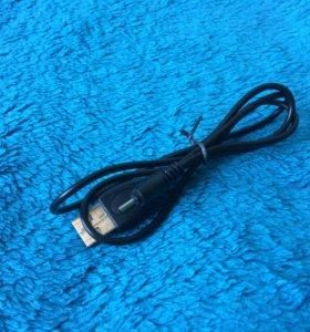 Провод для телефона Nokia