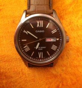 Casio MTP-1377