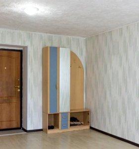 Комната, 21.4 м²