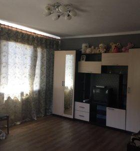Дом, 137.2 м²