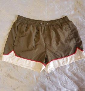 Плавательные шорты Calzedonia (XL)