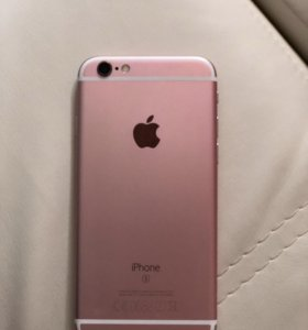 iPhone 6s 16 g