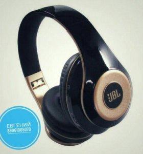 Беспроводные наушники JBL s930