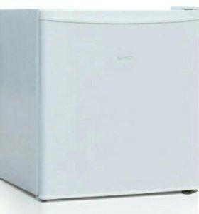 Дачные холодильники