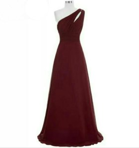 Платье вечернее,выпускное новое
