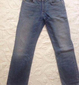 "Джинсы ""Armani Jeans"""