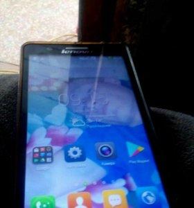 Продам телефон леново срочно торг уместен!!!!