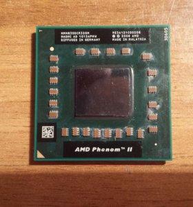 AMD Phenom X4 n930