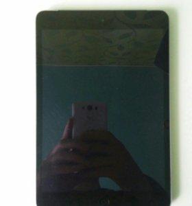 iPad mini 2 Retina 16GB Wi-Fi + Cellular (3G,LTE)