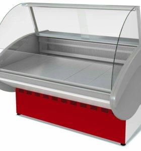 Ремонт холодильников,торгового холодильного оборуд
