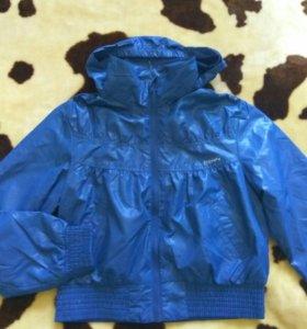 Куртка ветровка Меxx, для девочки.