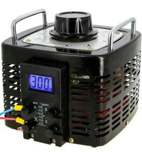 Латр преобразователь тока
