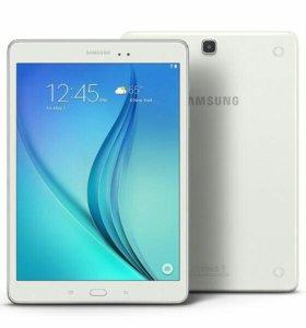 """Samsung Galaxy Tab A 9.7"""" LTE"""