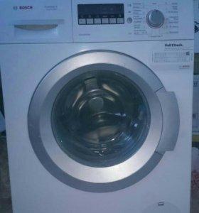 Продам стиральную машинку марки BOSCH