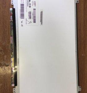 Матрица 14' LP140WH2(TL)(L1)
