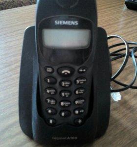 Телефон домашний не рабочий