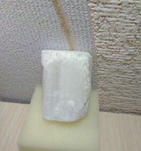 минерал поваренная соль