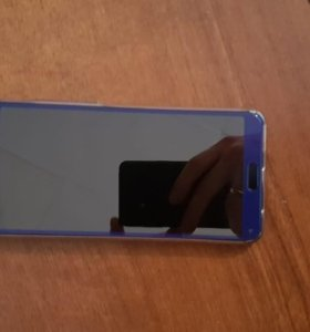Huawei Honor v10 128gb