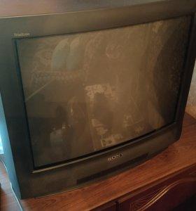Телевизор Sony КV-25M1K
