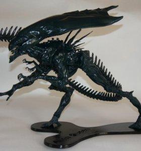 """Монстр из к/ф """"Чужой"""" Alien Queen"""