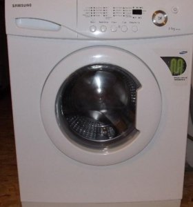 запчасти на стиральную машинку Самсунг