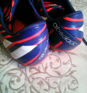 Бутсы Adidas футбол