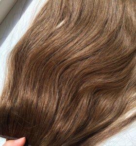 Волосы (новые )