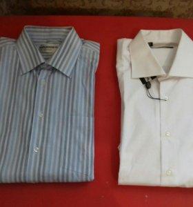 Классические рубашки