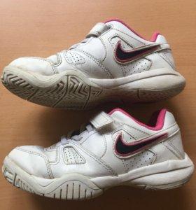 Обувь кроссовки ботинки девочке 30 размер
