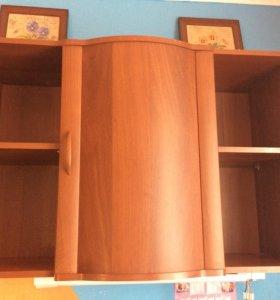 Комплект мебели для школьника