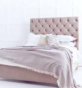 Кровать BRAZILICA
