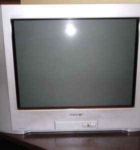 Телевизор СОНИ 54см в отличном состоянии
