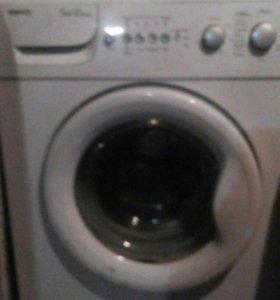 Стиральная машина ВЕКО WKD 25080 T