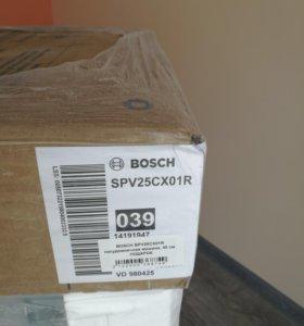 Посудомойка Bosch абсолютно новая
