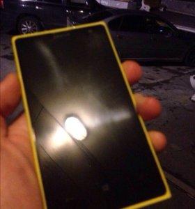 Lumia 1020 41mpx