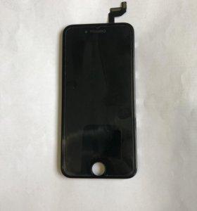 Экран айфон 6S