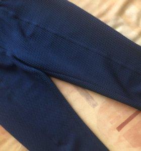 Брюки , джинсы