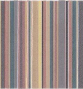 Керамическая плитка Керама Марацци Ньюпорт